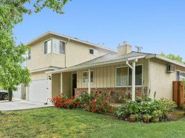 640 Wilson Ct, Santa Clara, CA