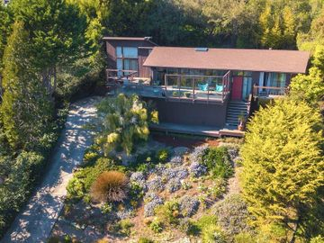 642 Escalona Dr, Santa Cruz, CA