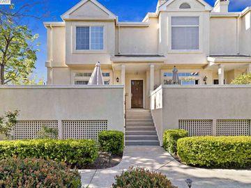 648 Palomino Dr, Palomino Place, CA