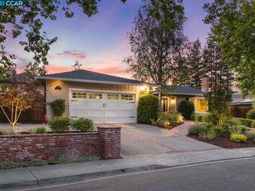 649 Thornhill Rd, Sycamore, CA