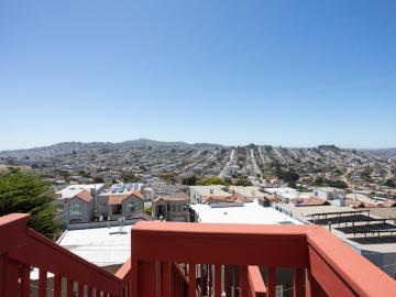 65 Upland Dr San Francisco CA Home. Photo 4 of 40