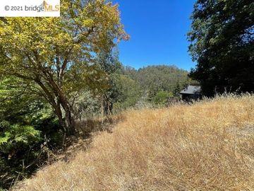 6502 Heather Ridge Way, Montclair, CA
