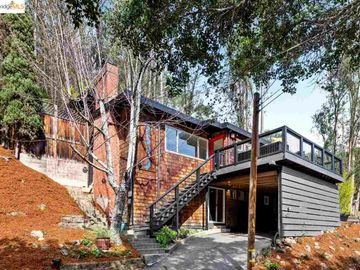 6519 Valley View Rd, Montclair, CA