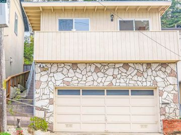 655 Beaumont, Pacific Manor, CA