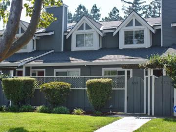 655 Boynton Ave, San Jose, CA