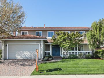 6579 Gardenoak Ct, San Jose, CA