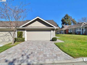 658 Doral Dr, Danville, CA, 94526 Townhouse. Photo 2 of 40
