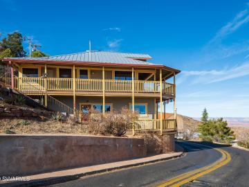 659 Clark St, Copper Chief Addition, AZ