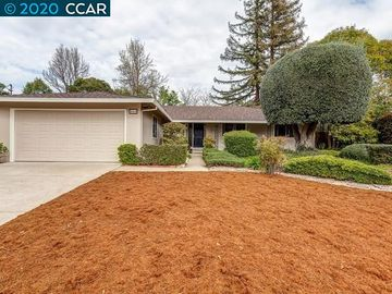 664 Candleberry Rd, Woodlands, CA