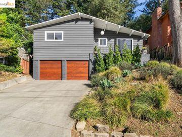 6728 Aitken Dr, Piedmont Pines, CA