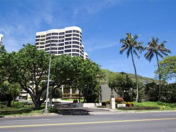 6770 Hawaii Kai Dr, Hahaione-Lower, HI