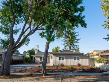 6777 Devonshire Dr San Jose CA Home. Photo 2 of 32