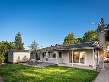 6777 Devonshire Dr San Jose CA Home. Photo 3 of 32