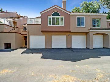 6975 Rodling Dr unit #H, San Jose, CA
