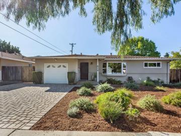 701 Lois Ave Sunnyvale CA Home. Photo 2 of 34