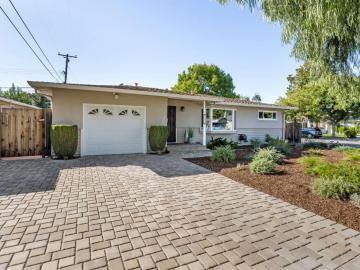 701 Lois Ave Sunnyvale CA Home. Photo 3 of 34