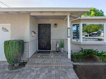 701 Lois Ave Sunnyvale CA Home. Photo 4 of 34