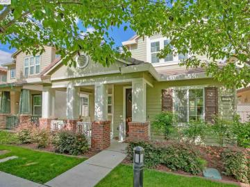 701 N Dorato Ln, Mountain House, CA