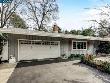 703 Moraga Rd, Moraga, CA