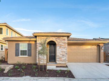 704 Huffaker, Oakley, CA