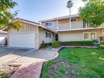 718 Henderson Ave, Sunnyvale, CA