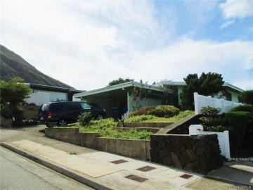 7223 Naohe St, Koko Head Terrace, HI