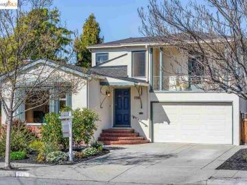 730 Oakes Blvd, Estudillo Estates, CA
