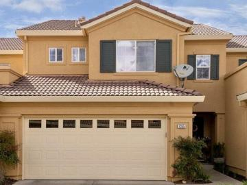 7355 Briza Loop, Cedar Bridge, CA