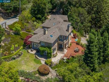 737 Miner Rd, Charles Hill, CA