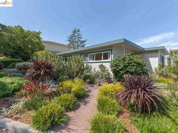 7404 Susan Ave, Fat Apples, CA