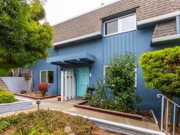 7555 Sunset Way unit #9, Aptos, CA