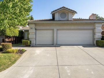 759 Bourne Ct, Shadow Creek, CA