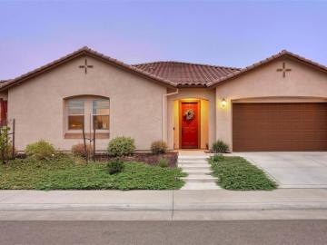 7644 Astaire Way, Roseville, CA