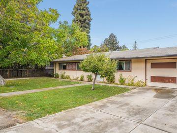 770 Encina Grande Dr, Palo Alto, CA
