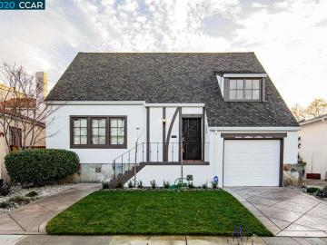 774 Central Ave, Central Addition, CA