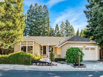 778 Highbridge Ln, Woodbine, CA
