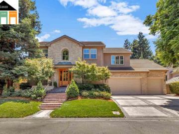 7790 Oak Bay Cir, Sacramento, CA