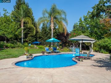 780 Hazelwood Dr, Walnut Heights, CA