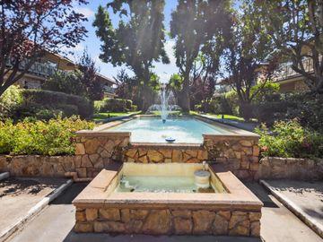 780 University Ave, Palo Alto, CA