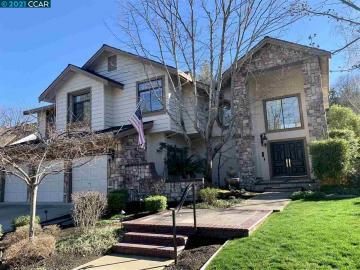 782 Tunbridge Rd, Hidden Hills, CA