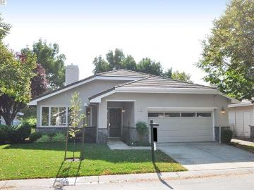 7826 La Quinta Ct, Golden Eagle, CA