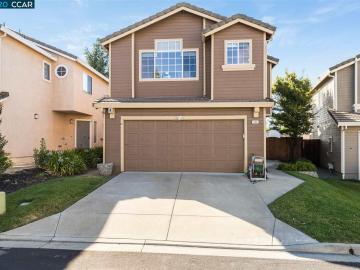 785 Bayshore St, Parkside, CA