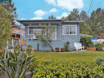 7941 Winthrope St, Melrose Highlnds, CA