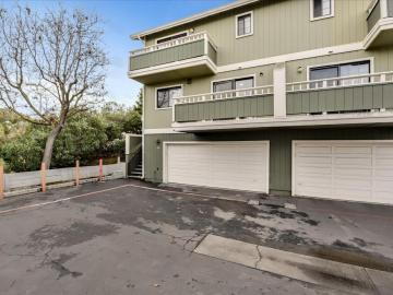 799 Golden Creek Ter, San Jose, CA