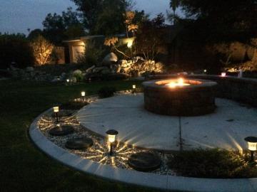 804 Norwegian Ave Modesto CA Home. Photo 2 of 40