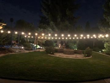 804 Norwegian Ave Modesto CA Home. Photo 3 of 40