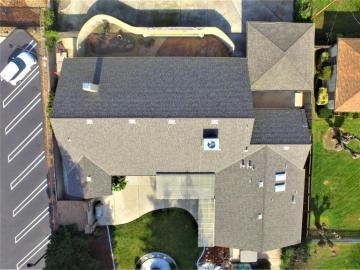 804 Norwegian Ave Modesto CA Home. Photo 4 of 40