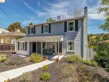 8064 Earl St, Melrose Highlnds, CA
