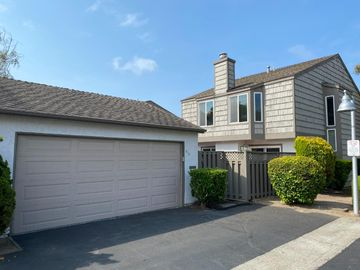 810 Cortez Ln, Foster City, CA