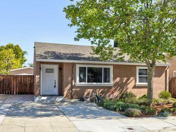 819 Cedar Ave, Sunnyvale, CA